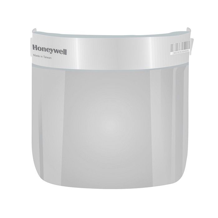 Honeywell Disposable Face Shield Image