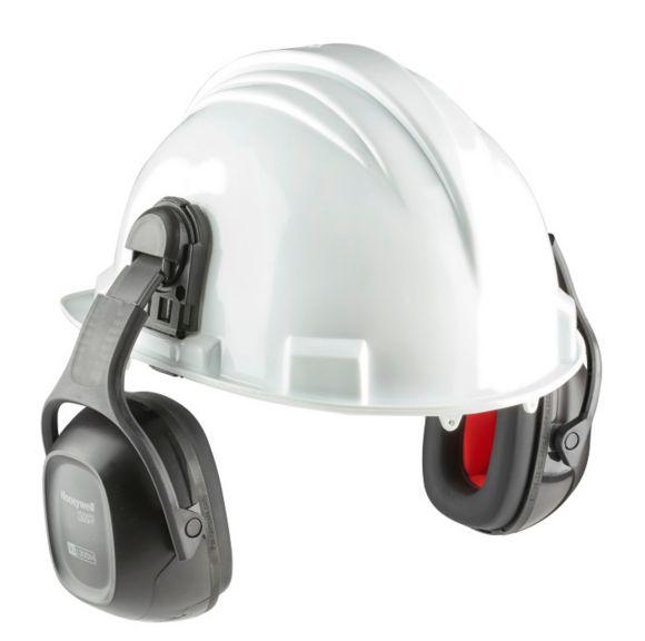 Verishieldtm 100 Series Dielectric Range Passive Earmuffs Image