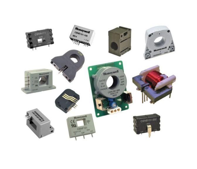 Sensors   Sensing and Inernet of Things   Honeywell