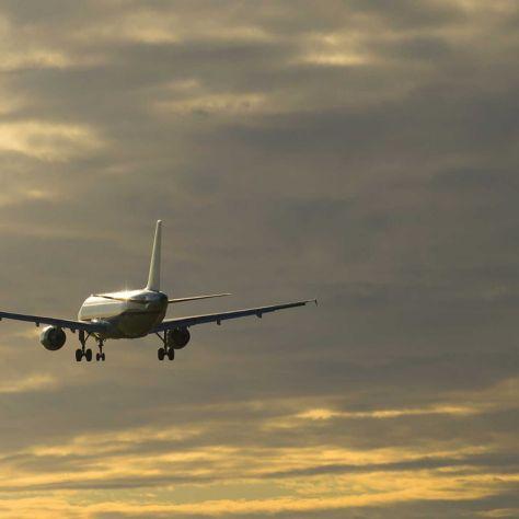 空客A320