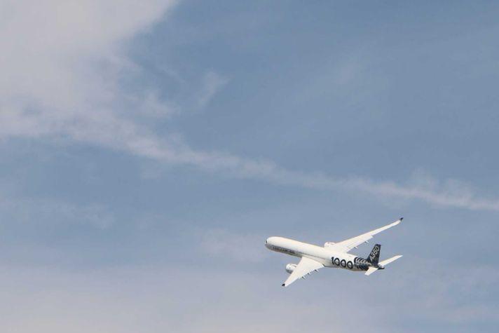 AeroBT-Airbus_A350_2880x1440.jpg