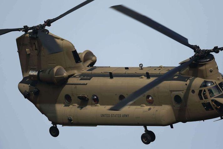 AeroBT-CH-47_Banner_Aerospace_1.jpg
