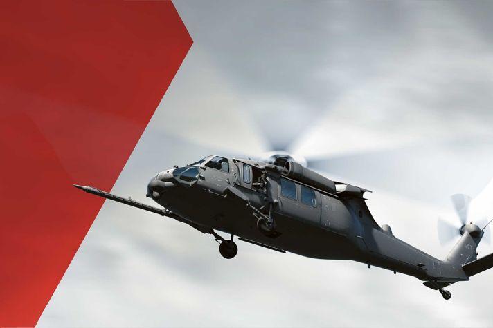 AeroBT-Connected-Aircraft-3D-Render_BlackHawk_00002_red-chevron_2880x1440.jpg