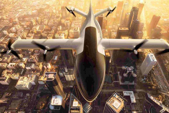 AeroBT-DENSO_eVTOL_image_v002_RGB-2880x1440.jpg
