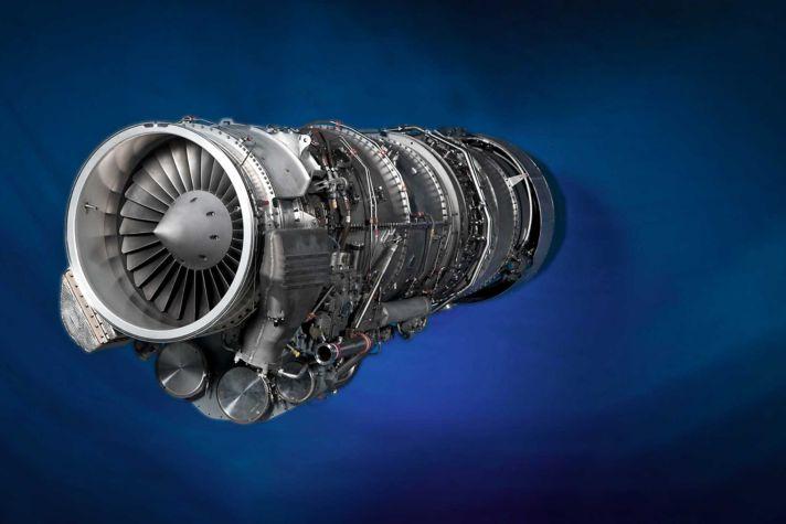 AeroBT-F125IN-engine--146325-4457_2880x1440.jpg