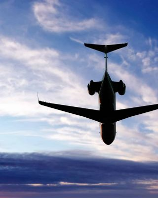 Honeywell Aerospace MSP