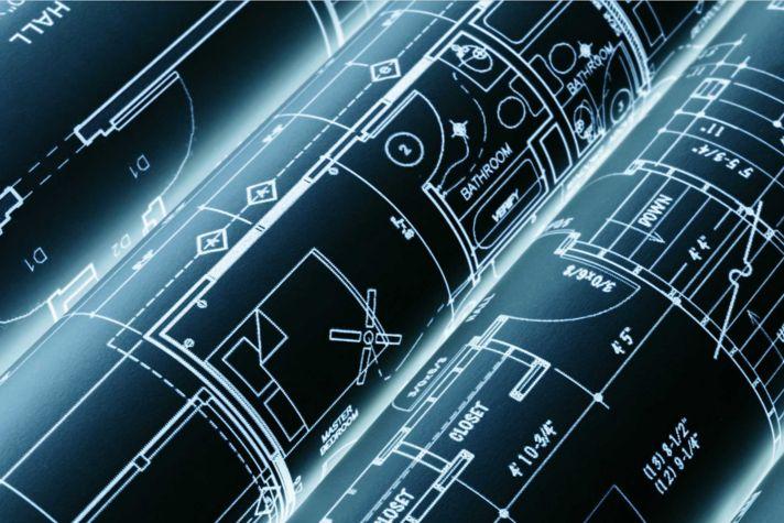 Bournemouth Blueprint and Gama Aviation