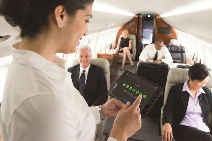 AeroBT-GoDirectRouter_Banner-2880x1440.jpg