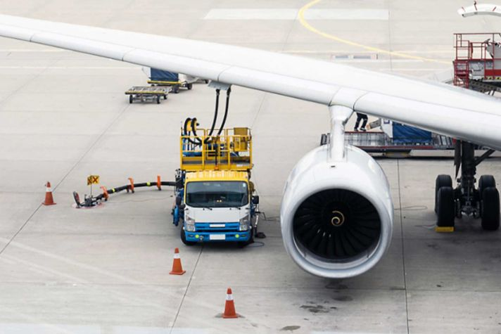 AeroBT-GoDirect_Fuel_Efficiency_2880x1440.jpg