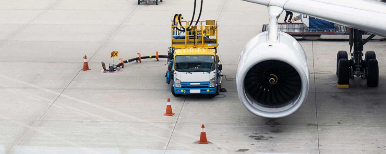 GoDirect Fuel Efficiency