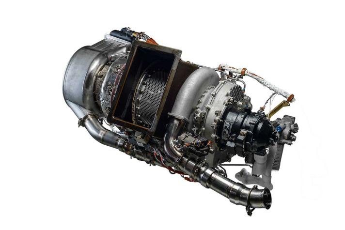 HGT750