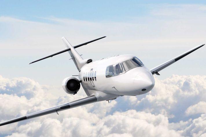 Hawker-800