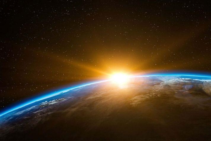 Honeywell Czech Tech Goes to Space