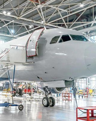 AeroBT-Masthead_2_2880x1440.jpg