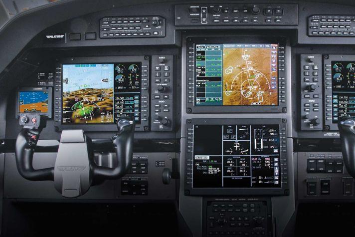 AeroBT-Pilatus_PrimusApex_2880x1440.jpg