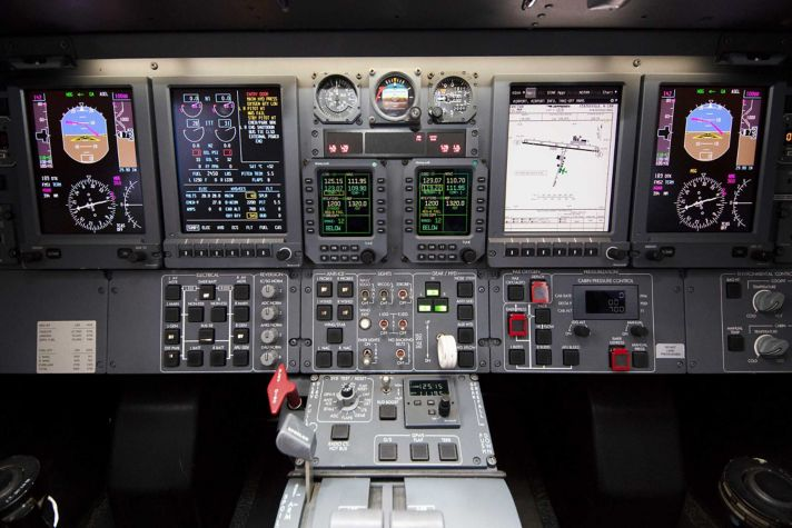 AeroBT-Primus-Elite-Upgrade-Lear-45_2880x1440.jpg