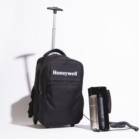 Honeywell UV Treatment Wand