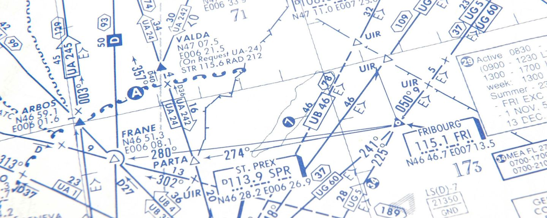 AeroBT-aviation-map-2880x1440.jpg