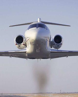 Honeywell Spare parts and exchange program (SPEX)