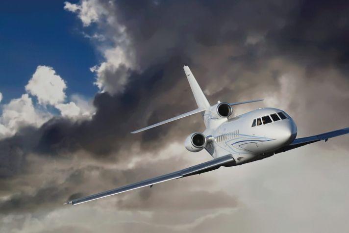 RDR7000