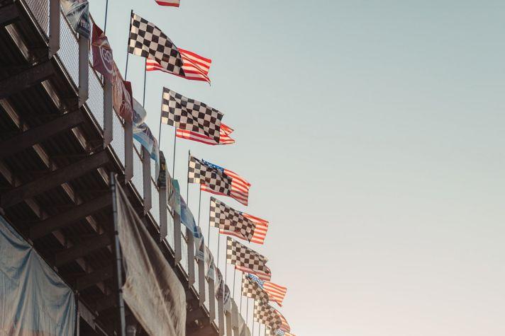 BendixKing Reno Air Races 2019