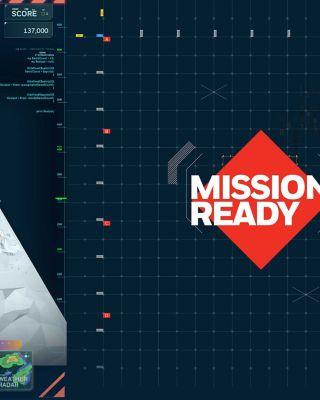 AeroBT-mission-ready_2880x1440.jpg