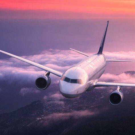 Honeywell Forge Flight Efficiency
