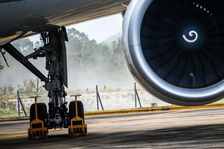 AeroBT-s_1170519172_engine-testing_2880x1440.jpg