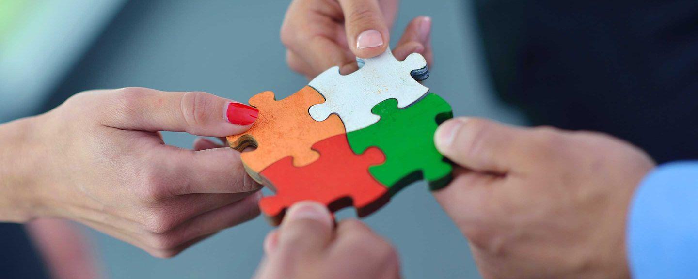 Channel Partner Services