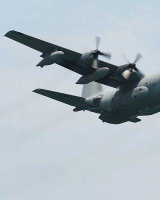 AeroBT-s_3299615_C-130_2880x1440.jpg