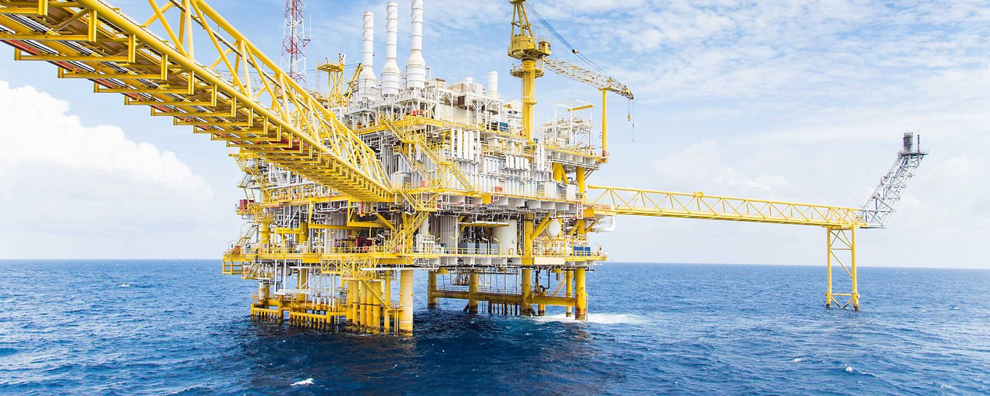 AeroBT-s_695926417_Offshore-oil-and-Gas-processing-platform_2880x1440.jpg