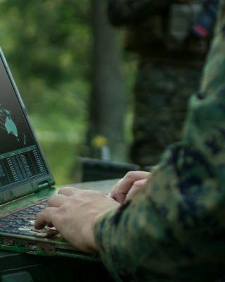 Smarter Military Bases