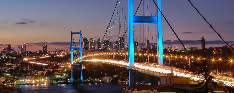 AeroBT-s_766675105-Bosphorus-bridge_2880x1440.jpg