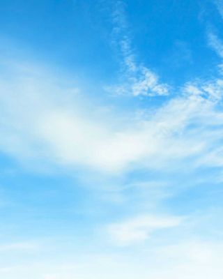 AeroBT-sky_s_338259794_2880x1440.jpg