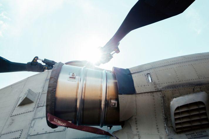 AeroBT-t55 exterior2880x1440 .jpg