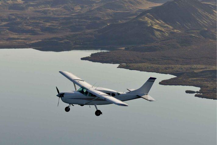 BK-KA24H-2880x1440.jpg