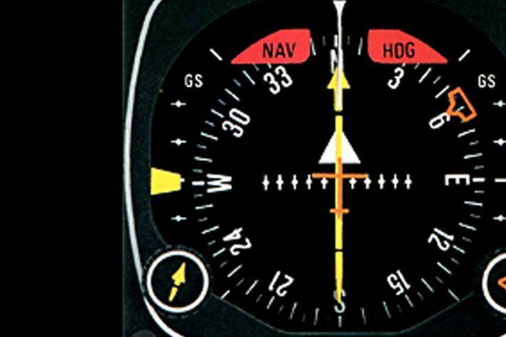 BK-KCS55A-2880x1440.jpg