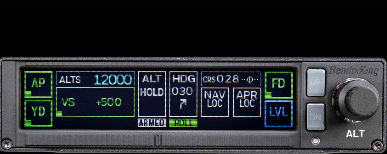 BK-autopilotandindicators-2880x1440.jpg