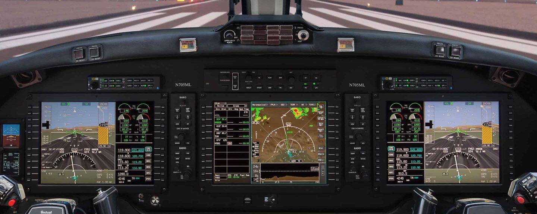 BK-intergrated-flightdeck-2880x1440.jpg