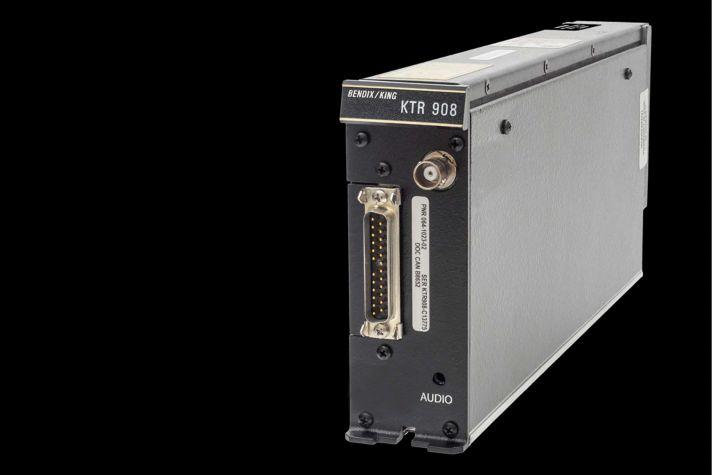 BK-ktr908-2880x1440.jpg
