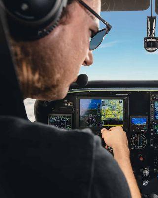 BK-sky-replacement-8_2880x1440.jpg