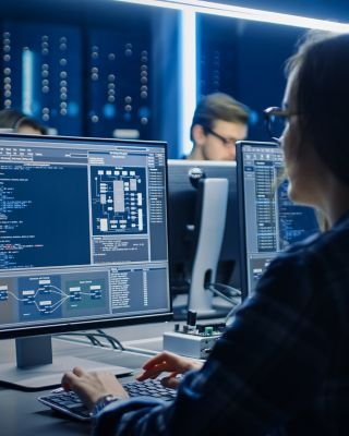 CybersecurityHero-2880x1440px-19aug2021.jpg