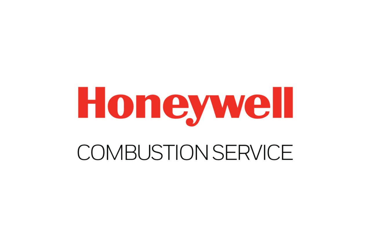 Thermal Solutions | Honeywell