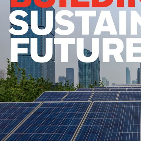 HW-SM-SustainabilityWhitePaperSocialPost-1200x627px-25jun2021.jpg