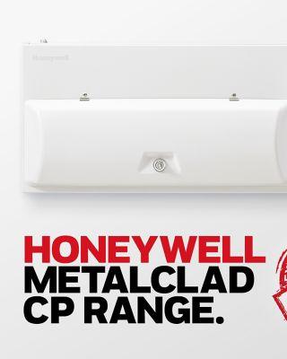 MK_HW Metalclad CP_Web Banner_Mar21_2880x1440px_2.jpg