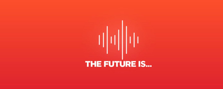 Honeywell Podcast