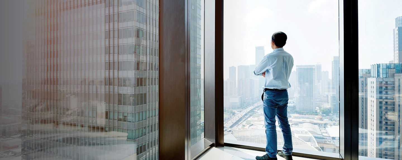 Rethinking Buildings 2880x1440px.jpg