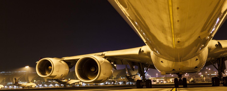 airport-airplane-runway-featured-2880x1440.jpg