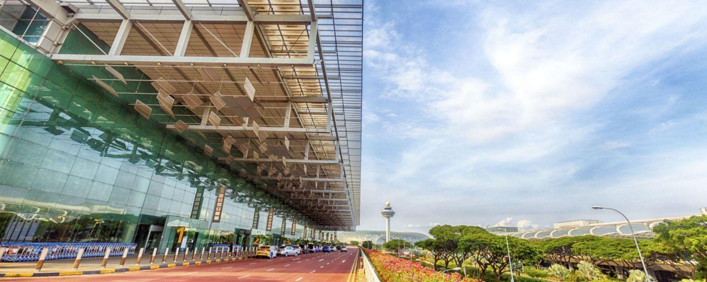 airport-green-featured-2880x1440.jpg