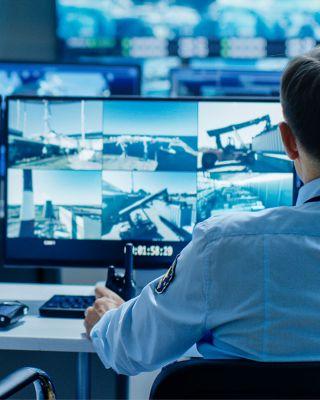 dvm-700-enhanced-digital-surveillance-system-honeywell-2880x1440.jpg